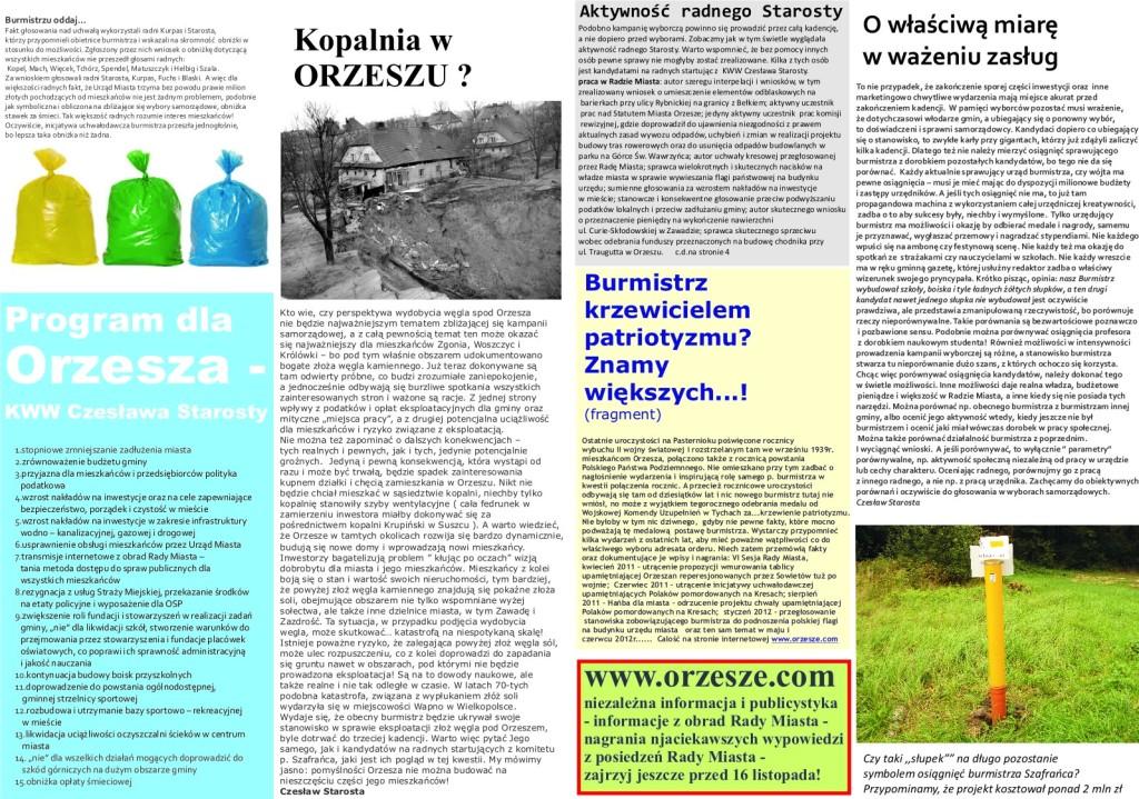 gazetka wyborcza1